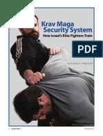 Krav_Maga_Guide.pdf