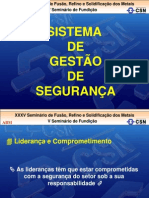 Auditoria - Comportamental.ppt