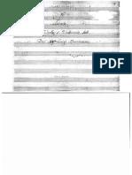 Boccherini Viola e Basso Sonata