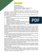 Initiere in Expertiza Contabila_ion Florea