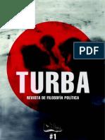 TURBA1-Deudaviolenciapolítica