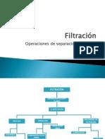filtracic3b3n-1