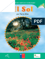 1_037875_LR4_1BL_SOL_CH