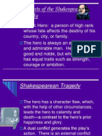 Eight Elements of the Shakespearean Tragedy (2)xc xc xc