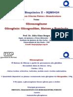 Aula03 BioqII-CFBio Glioconeogenese1