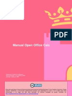 01102010manual Open Office Calc