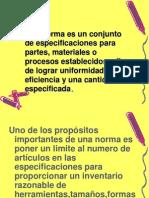 normas de engranes-3°.pptx
