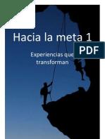 Hacia la meta 1.pdf