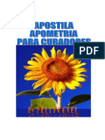 APOSTILA GIRASSOL