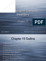 Chap015.ppt