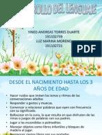 DESARROLLO DEL LENGUAJE.pptx
