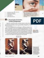CAP.15-INSTRUMENTOS ÓPTICOS.pdf
