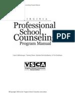PSCManualEdits-Final1-04-08