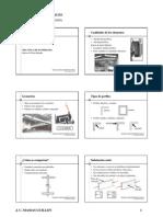 barras de pared delgada.pdf