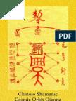 Zhongxian Wu - Chinese Shamanic Cosmic Orbit Qigong