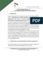PLAN DE MOVILIDAD Rev. 5.pdf