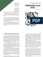IntinerarioaDios.pdf