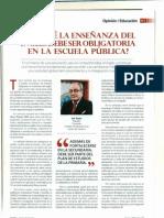 Artículo_Idel Vexler.pdf