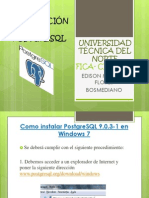 manualdeinstalacionpostgresql9-0-3-111006004215-phpapp01.pptx