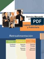 2 Sujetos Del Derecho Mercantil