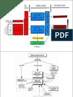 T13-14 (Sedimentos y rocas lutáceas. Introducción, texturas, estructuras y composición. Clasificación, ambientes de sedimentación y diagénesis)