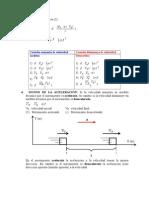Fisica Libro