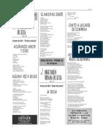 fabian menassa.pdf