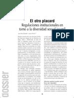 Revista-Ciencias-Sociales-74-dossier-05.pdf