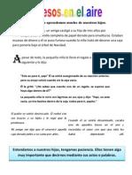 Pract3 Palominos Jose Doc.