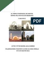 El_templo_parroquial_de_Ntra_Sra_del_Rocio_de_Dos_Hermanas.pdf