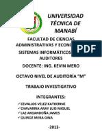 TRABAJO DE INVESTIGACION PARCIAL  1.docx