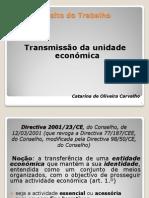 1 TransUnidadeEcon