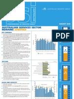 psi report august 2013 final (1).pdf