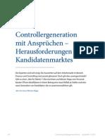 studie- controllergeneration mit ansprchen - herausforderungen eines kandidatenmarktes recruiting gerritsen onlinepdf