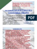 DESAFIOS_DS_MINERAÇÃO