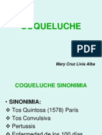 coqueluchey-090514012351-phpapp01