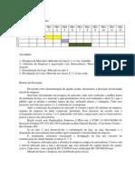 """<!DOCTYPE HTML PUBLIC """"-//W3C//DTD HTML 4.01 Transitional//EN"""" """"http://www.w3.org/TR/html4/loose.dtd""""> <HTML><"""