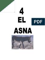 Leccion4Asna