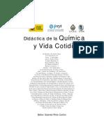 quimicavidacotidiana.pdf
