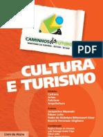 Apostila - Turismo Cultural