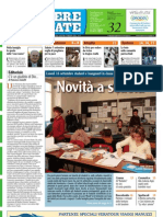 Corriere Cesenate 32-2013