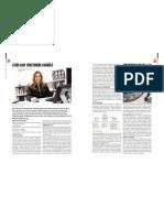 """Aykac, D.S.O. (2009), """"Etkin AVM Yönetiminin Formülü (Effective Mall Management Formula),"""" AVM Gazette, Vol. 7."""
