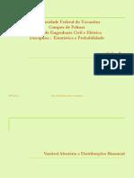 9ESTATAula.pdf