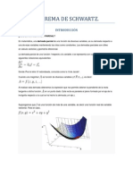 Teorema de Schwartz