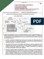 18646834 Enfriamiento Termosifon en Comp Re Sores Tipo Tornillo