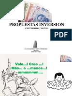 PROYECTO COSTO_1.pptx