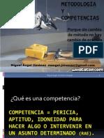 0-metodologaycompetencias-111031034741-phpapp02