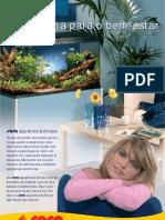 Montando Biotopos.pdf