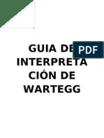 Guia Interpretacion Wartegg