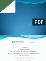 Ergonomia Aula 1